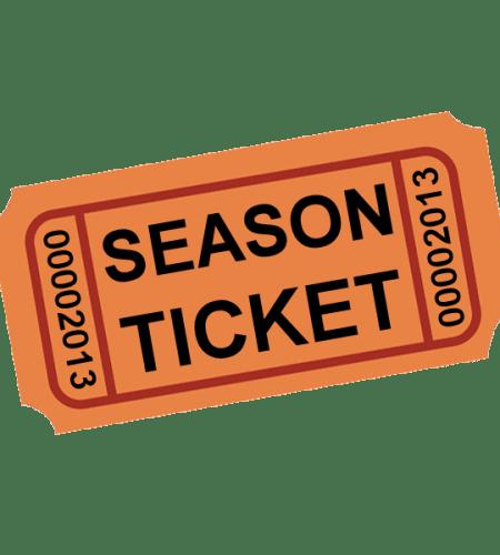 Season_tickets_500
