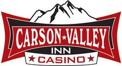 carson-valley-inn-250px